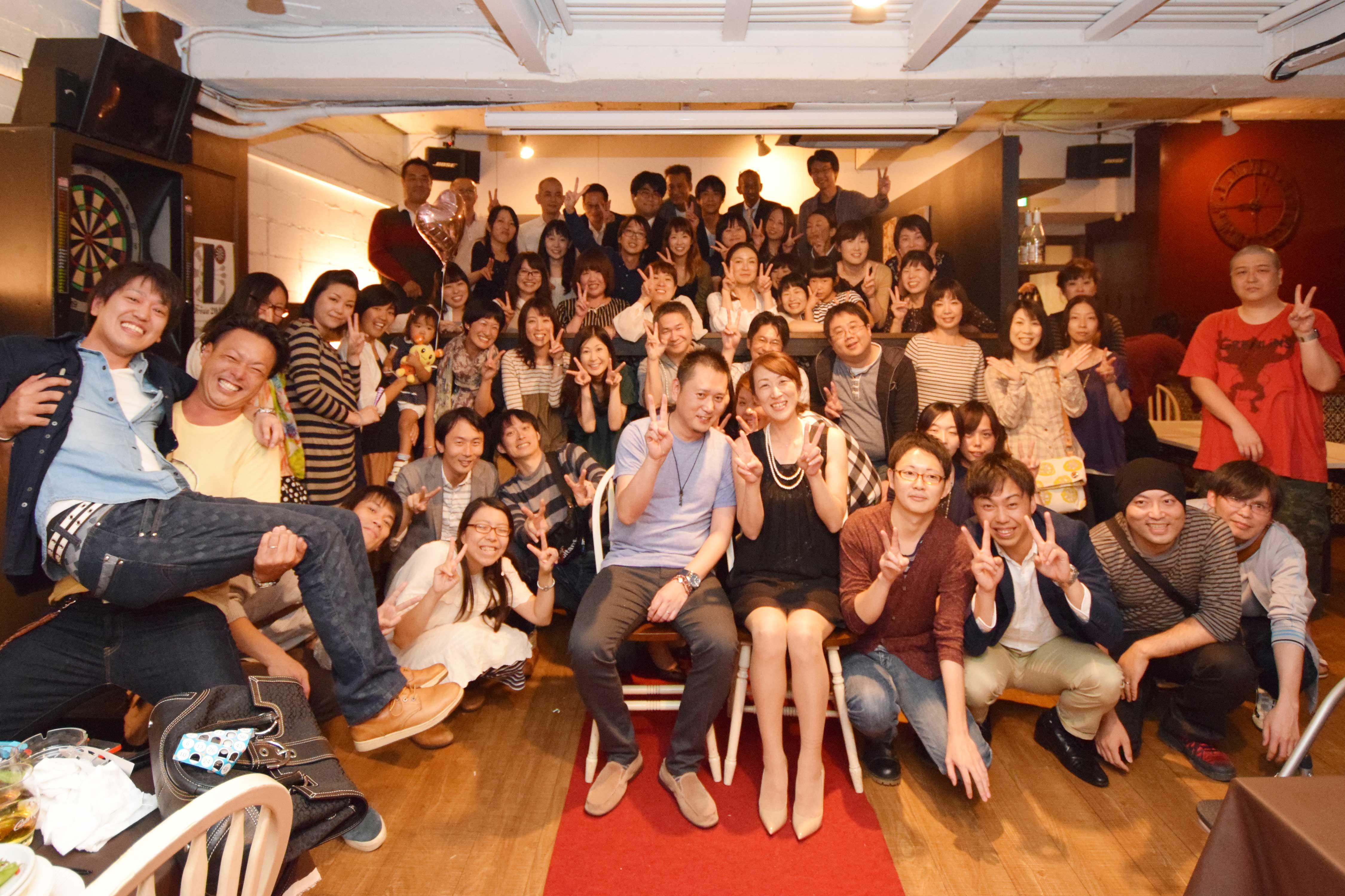 c3c9a8af80b19 ... つ前の友達の結婚式のあとは、都内に戻って. 今週末は二次会だけでも熊本・北九州・鹿児島で4件入っておりますので、全ての新郎新婦さん、そして参加者の皆さんに  ...