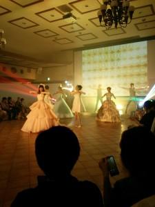 828ファッションショー_4963